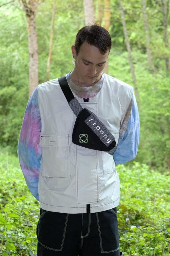 Ironny-HP5-haut-de-gamme---streetwear