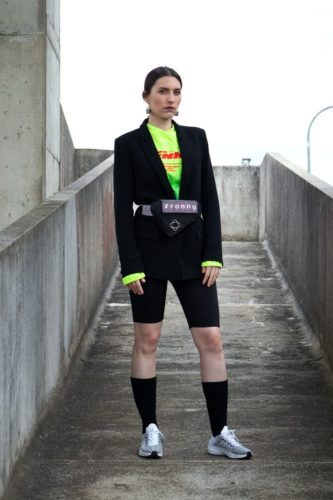 Ironny-plein-pied-sacoche-streetwear
