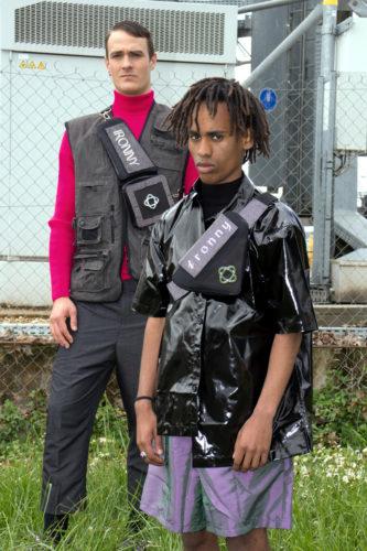 ironny-LBK10-haut-de-gamme-streetwear